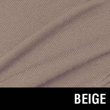KIMI - BEIGE