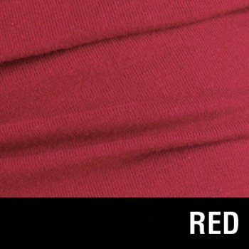 KIMI - RED
