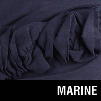 LULU - MARINE