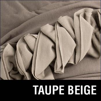 LULU - TAUPE BEIGE
