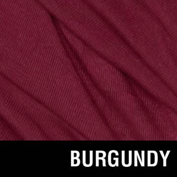 MAGENA - BURGUNDY