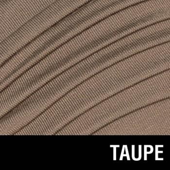MAIA - TAUPE