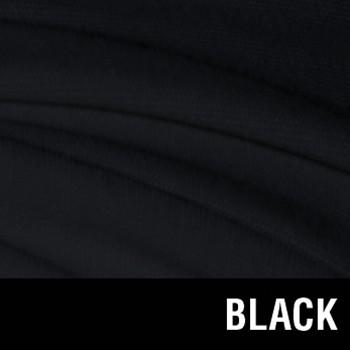 MINYA - BLACK