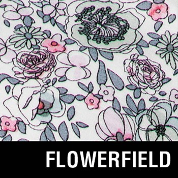 MISU - FLOWERFIELD