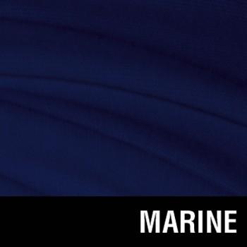 NAMIDA - MARINE