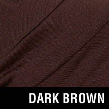 TALA - DARK BROWN