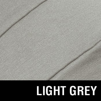 TALA - LIGHT GREY