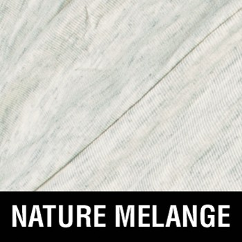 TALA - NATURE MELANGE