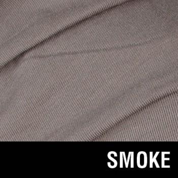 TALA - SMOKE