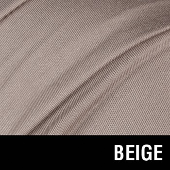 TALA BAMBOO - BEIGE