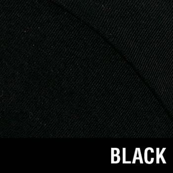 TALA BAMBOO - BLACK