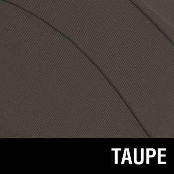 TALA BAMBOO - TAUPE