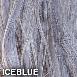 ICEBLUE Tabu