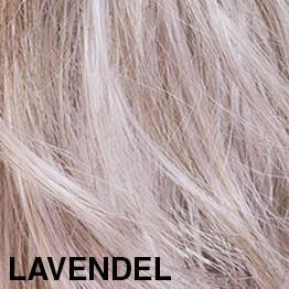 LAVENDEL Tabu