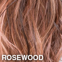 ROSEWOOD Tabu