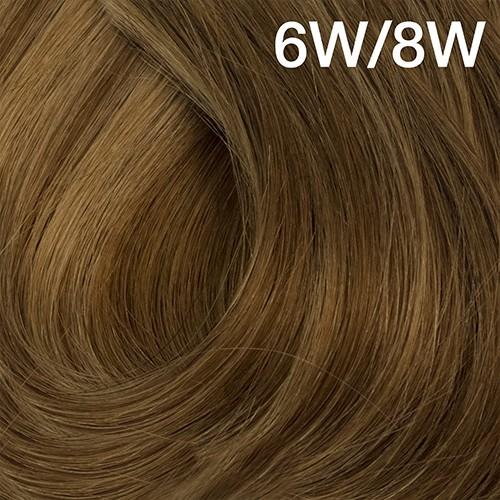 6W/8W