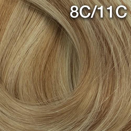 8C/11C