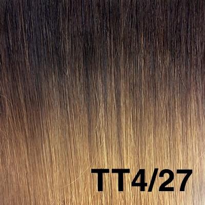 TT4-27