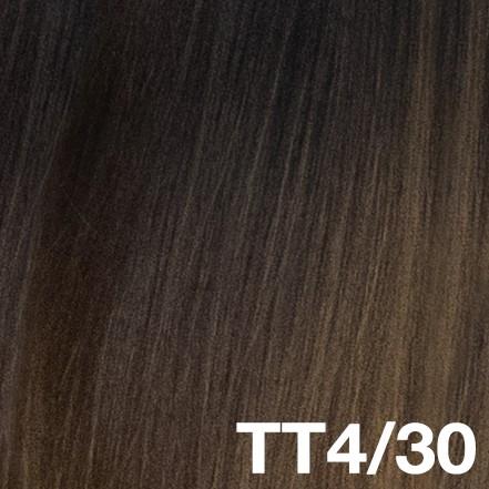TT4-30