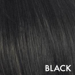BLACK-s