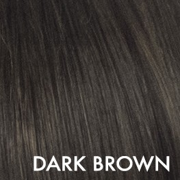 DARK BROWN-s