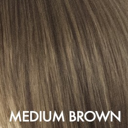 MEDIUM BROWN-s