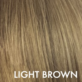 LIGHT BROWN-s