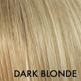 DARK BLONDE-s
