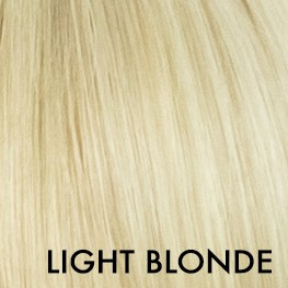 LIGHT BLONDE-s