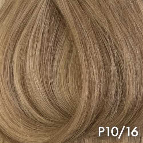 #P10-16