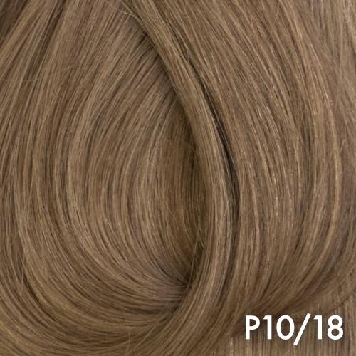 #P10-18