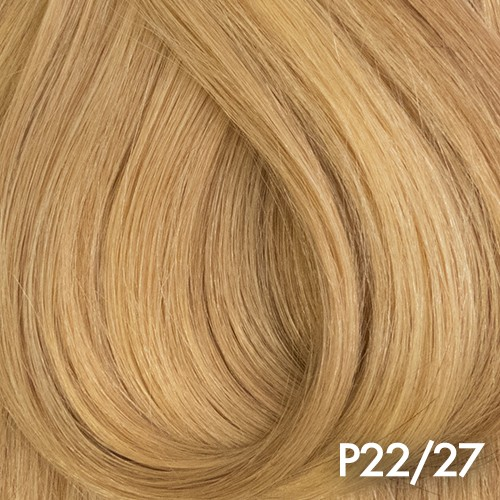 #P22-27