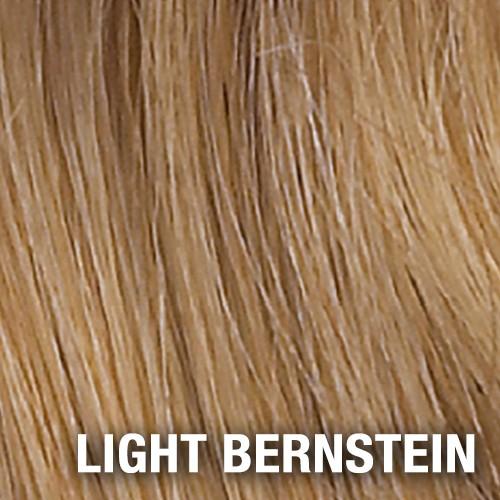 LIGHT BERNSTEIN