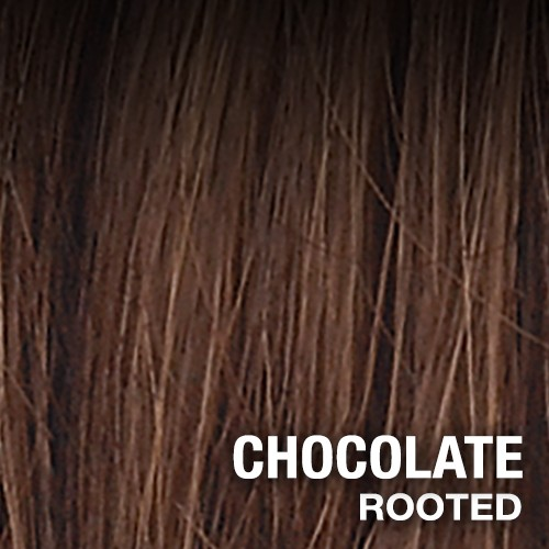 CHOCOLATE Rooted