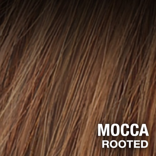 MOCCA Rooted