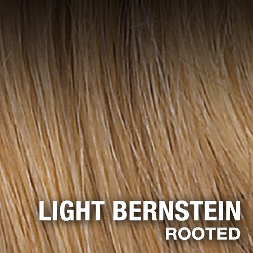 LIGHT BERNSTEIN Rooted