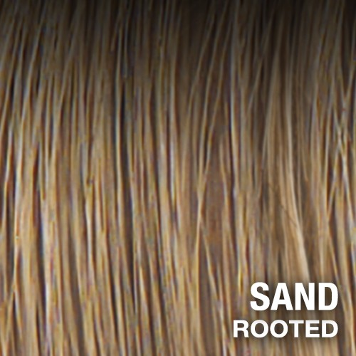 SAND Rooted