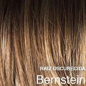 bernstein rooted