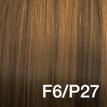 F6/P27