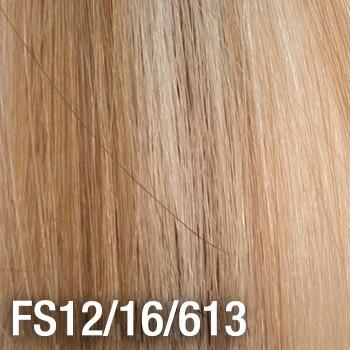 FS12/16/613