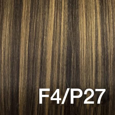 F4/P27