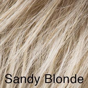 SANDY BLONDE 24.18