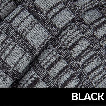 Black (Avani)