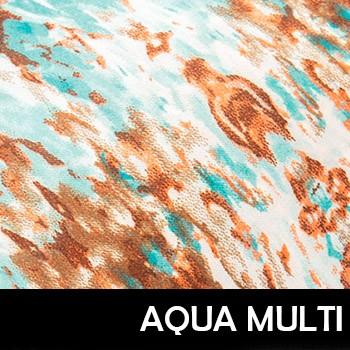 Aqua Multi