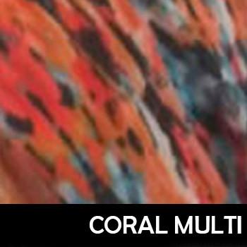 Coral Multi