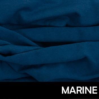 Marine (Devine)
