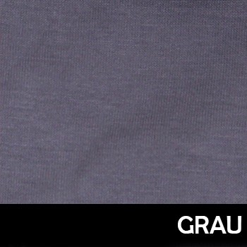 Grau (Easy Fit)