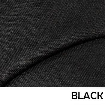 Black (tadea)