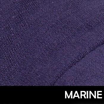 Marine (tadea)