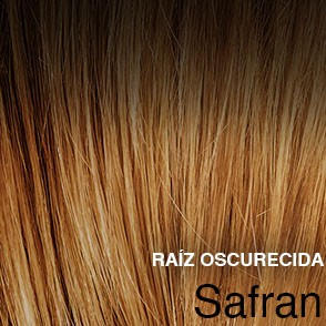 Safran Rooted
